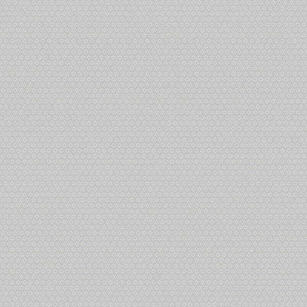 Tapeter Midbec Wallpaper- Morgongåva  27027 27027 Mönster