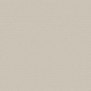 Tapeter Midbec Wallpaper- Morgongåva  27028 27028 Mönster