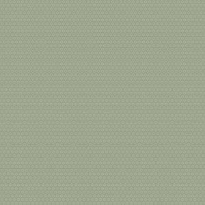 Tapeter Midbec Wallpaper- Morgongåva  27030 27030 Mönster