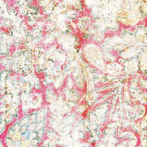 Tapeter Intrade Sundari 375211 375211 Mönster