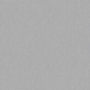 Tapeter Northern Stripes Harvest Stripe 6853 6853 Mönster