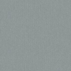 Tapeter Northern Stripes Harvest Stripe 6854 6854 Mönster