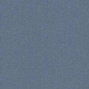 Tapeter Northern Stripes Harvest Stripe 6855 6855 Mönster
