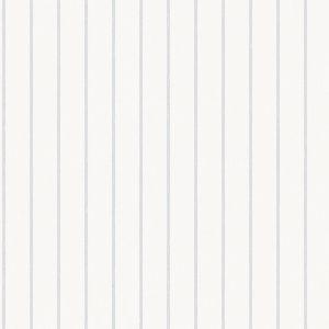 Tapeter Northern Stripes Shirt Stripe 6856 6856 Mönster