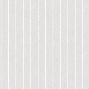 Tapeter Northern Stripes Shirt Stripe 6857 6857 Mönster