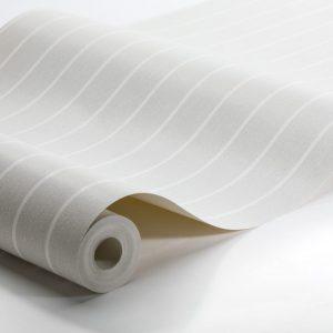 Tapeter Northern Stripes Shirt Stripe 6857 6857 Interiör