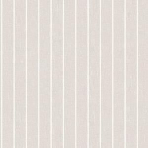 Tapeter Northern Stripes Shirt Stripe 6858 6858 Mönster