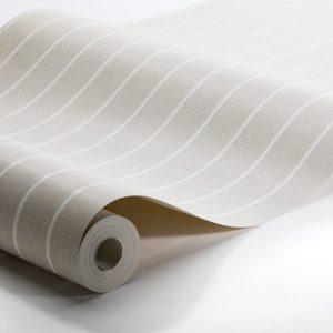 Tapeter Northern Stripes Shirt Stripe 6858 6858 Interiör