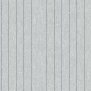 Tapeter Northern Stripes Shirt Stripe 6859 6859 Mönster