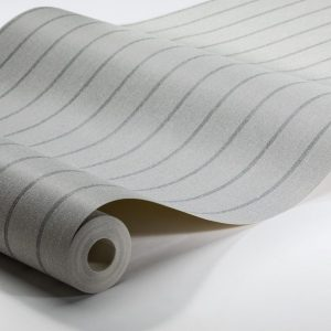 Tapeter Northern Stripes Shirt Stripe 6859 6859 Interiör