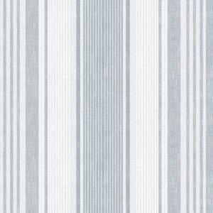Tapeter Northern Stripes Linen Stripe 6860 6860 Mönster