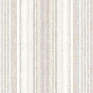 Tapeter Northern Stripes Linen Stripe 6861 6861 Mönster