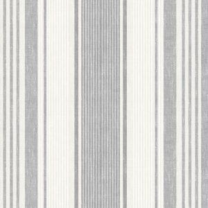 Tapeter Northern Stripes Linen Stripe 6862 6862 Mönster