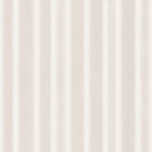 Tapeter Northern Stripes Watercolour Stripe 6867 6867 Mönster
