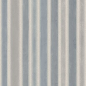 Tapeter Northern Stripes Watercolour Stripe 6868 6868 Mönster