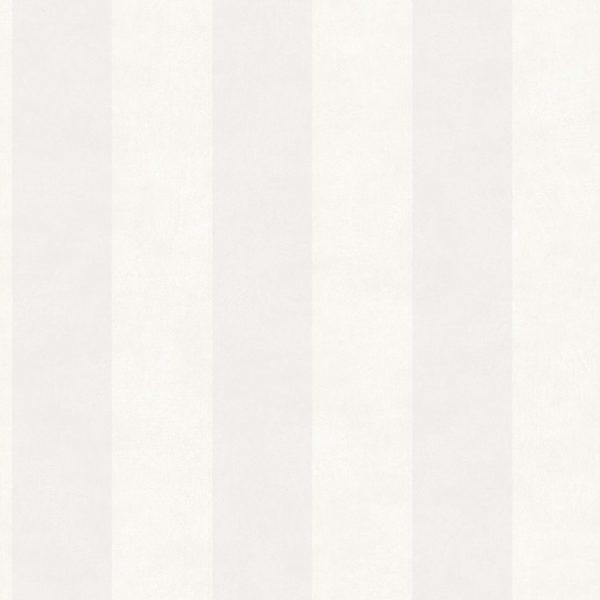 Tapeter Northern Stripes Chalk Stripe 6869 6869 Mönster