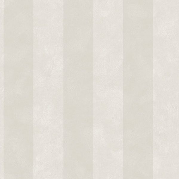 Tapeter Northern Stripes Chalk Stripe 6870 6870 Mönster