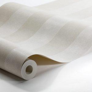 Tapeter Northern Stripes Chalk Stripe 6870 6870 Interiör