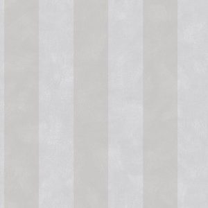 Tapeter Northern Stripes Chalk Stripe 6871 6871 Mönster