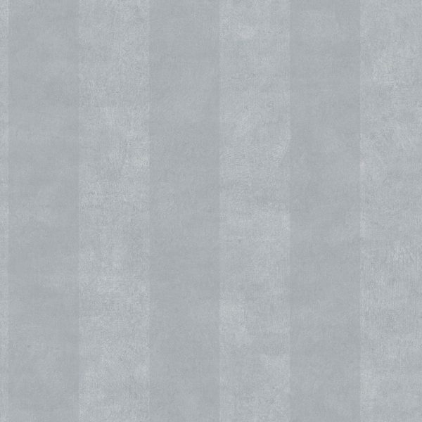 Tapeter Northern Stripes Chalk Stripe 6872 6872 Mönster
