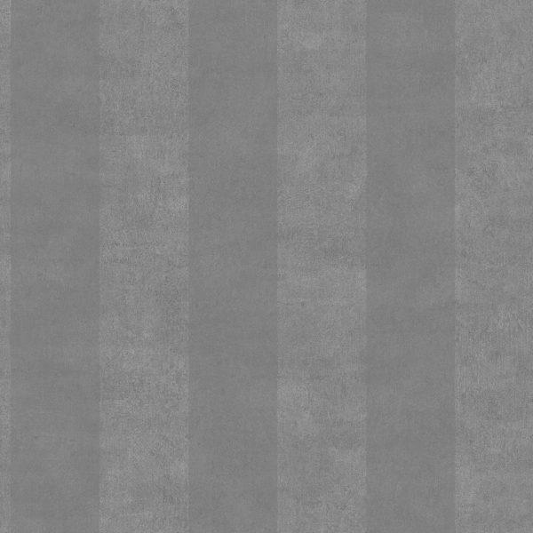 Tapeter Northern Stripes Chalk Stripe 6873 6873 Mönster