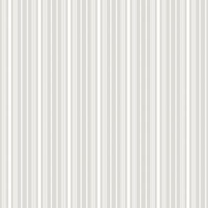 Tapeter Northern Stripes Noble Stripe 6882 6882 Mönster
