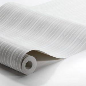 Tapeter Northern Stripes Noble Stripe 6882 6882 Interiör