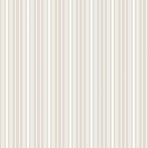 Tapeter Northern Stripes Noble Stripe 6883 6883 Mönster