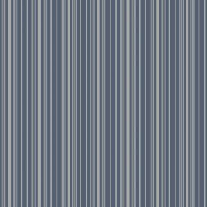 Tapeter Northern Stripes Noble Stripe 6884 6884 Mönster