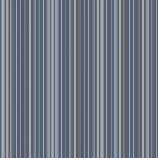 Tapeter Northern Stripes Noble Stripe 6884 6884 Mönster