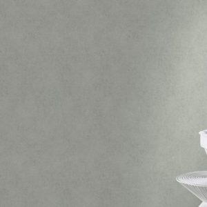 Tapeter Midbec - Harmony  99016 99016 Interiör