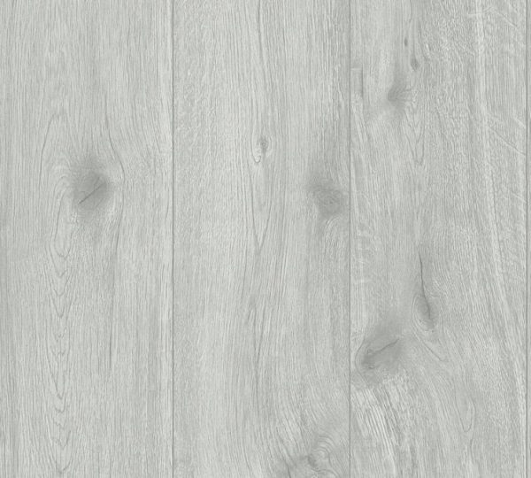 Tapeter Best of Wood'n Stone  T0433 T0433 Mönster