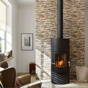 Tapeter Best of Wood'n Stone  T4217 T4217 Interiör