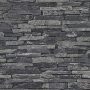 Tapeter Best of Wood'n Stone  T4224 T4224 Mönster
