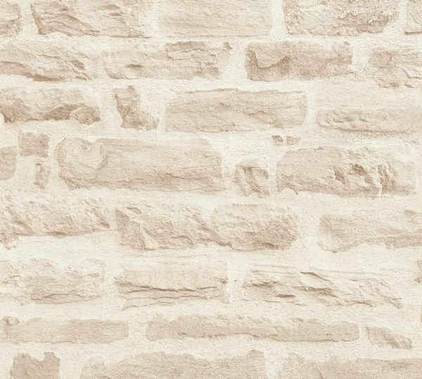 Tapeter Best of Wood'n Stone  T5803 T5803 Mönster