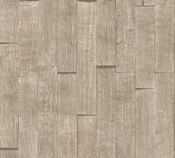 Tapeter Best of Wood'n Stone  T5844 T5844 Mönster
