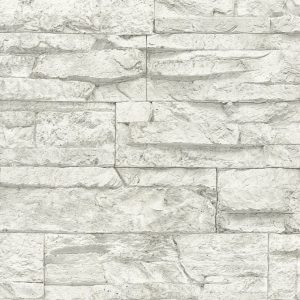 Tapeter Best of Wood'n Stone  T7161 T7161 Mönster