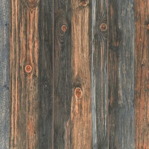 Tapeter Best of Wood'n Stone  T8612 T8612 Mönster