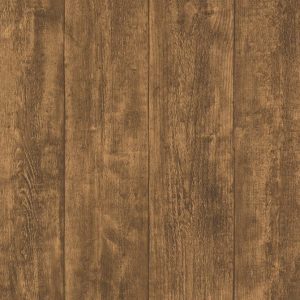 Tapeter Best of Wood'n Stone  T8823 T8823 Mönster