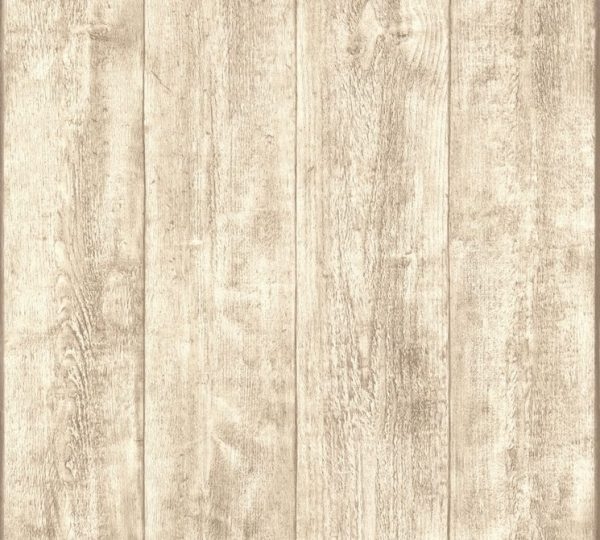 Tapeter Best of Wood'n Stone  T8830 T8830 Mönster