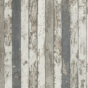 Tapeter Best of Wood'n Stone  T9142 T9142 Mönster