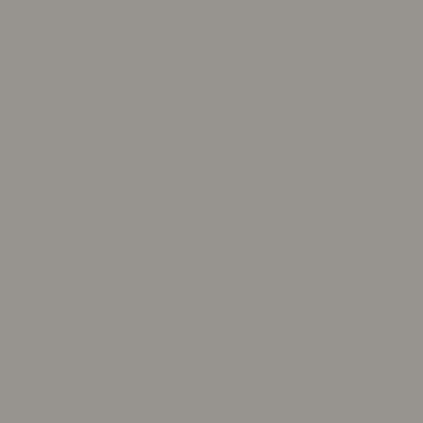 Tapeter Pigment Dark slate 7955 7955 Interiör alternativ