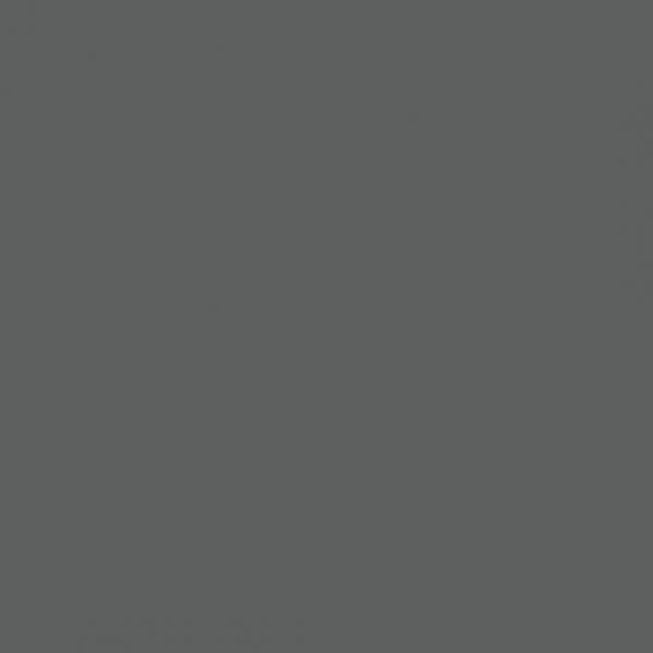 Tapeter Pigment Granite 7956 7956 Interiör alternativ