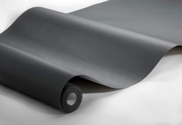 Tapeter Pigment Granite 7956 7956 Interiör