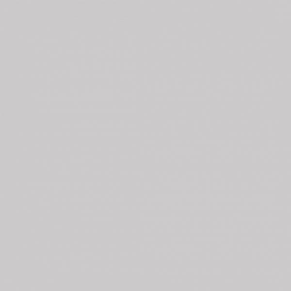 Tapeter Pigment White Porcelain 7958 7958 Interiör alternativ