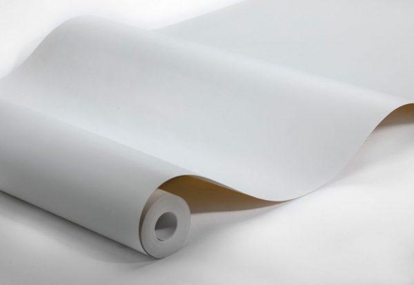 Tapeter Pigment White Porcelain 7958 7958 Interiör