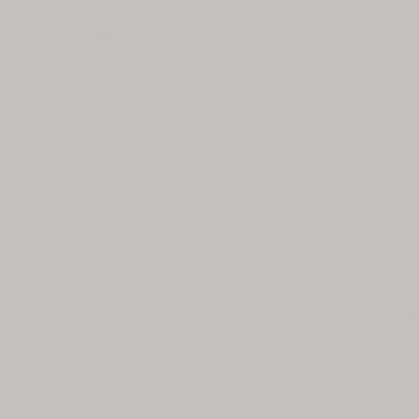 Tapeter Pigment Warm Grey 7959 7959 Interiör alternativ