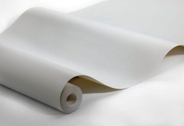 Tapeter Pigment Warm Grey 7959 7959 Interiör