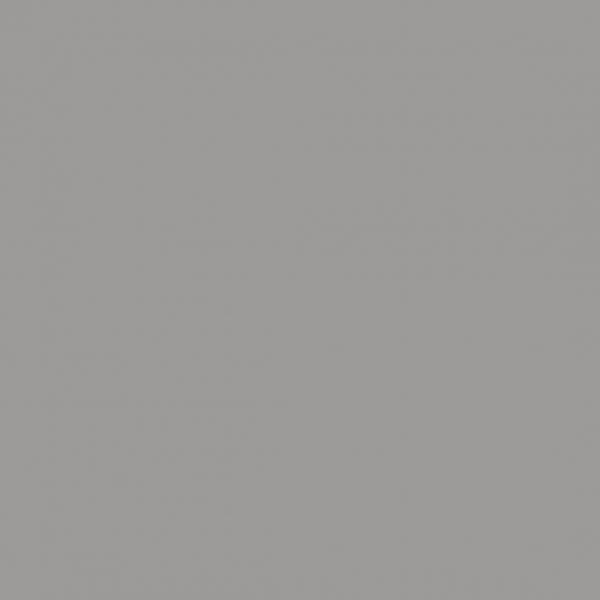 Tapeter Pigment Grey Wool 7960 7960 Interiör alternativ