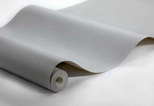 Tapeter Pigment Grey Wool 7960 7960 Interiör